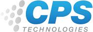 CPS_Logo_pos_cmyk