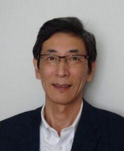 Yasushi Shinojima